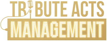 tributeactsmanagement.com